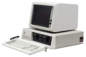 IBM-5150