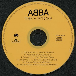 ABBA_the_visitors