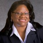 Norma Clayton