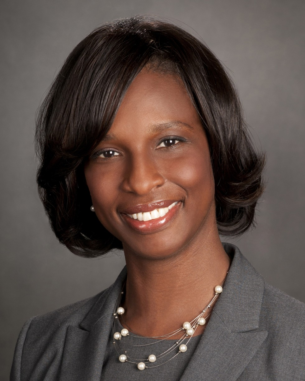 Alicia Boler-Davishas been namedsenior vice president, Global Quality and Global Customer Experience, expanding her customer experience role from a U.S. position to oversee the rest of the world where GM does business.The new roleis effective July 1.